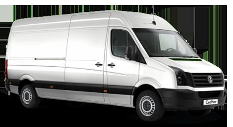 transporter umzugstransporter auto g nstig mieten bei autovermietung thorald sch fer gmbh. Black Bedroom Furniture Sets. Home Design Ideas